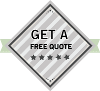 Expert Garage Doors Repairs Germantown, MD 301-969-3273